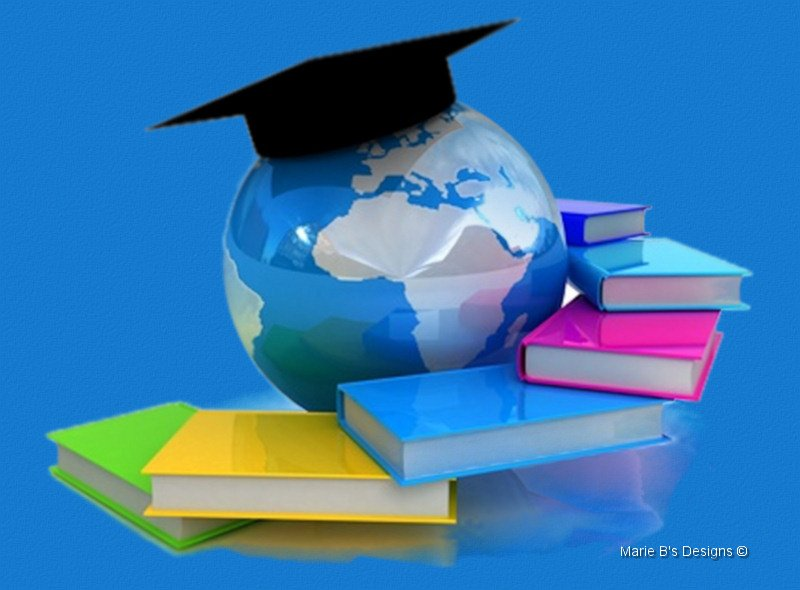 special education research topics paper
