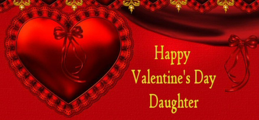 alfa img showing daughter love happy day