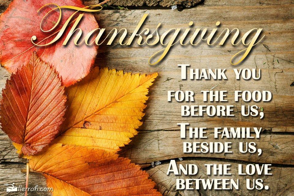 Thanksgiving jokes pictures
