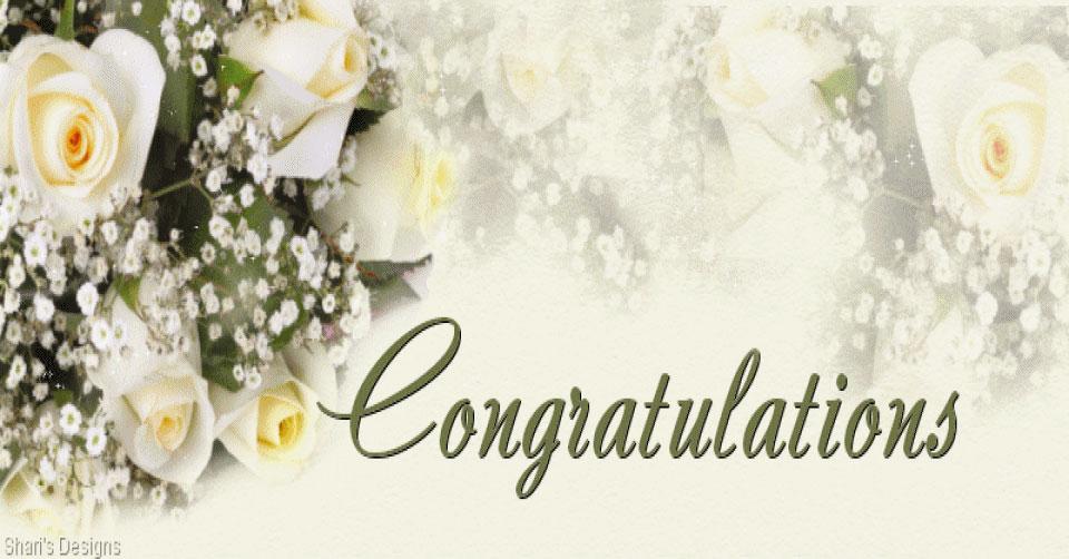 """Vaizdo rezultatas pagal užklausą """"Congratulations flowers pictures"""""""