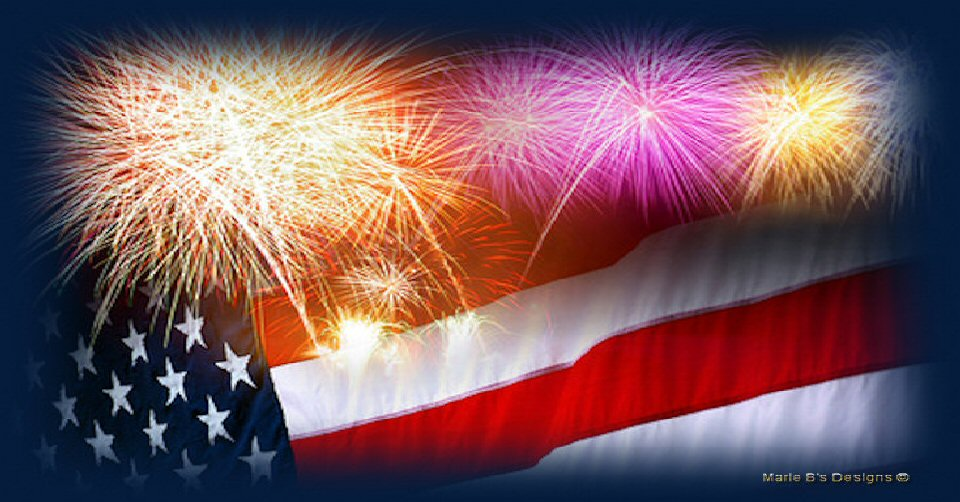 251 Happy 4th of July Images 2019, Pictures